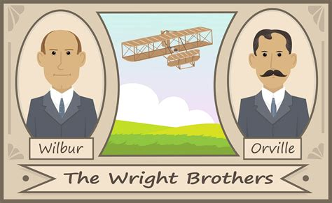 wilbur the duck who flew books wright brothers 187 resources 187 surfnetkids