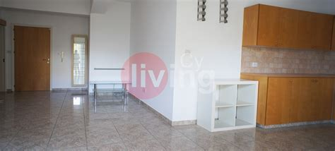 rent a 2 bedroom flat 2 bedroom unfurnished flat to rent in city centre nicosia