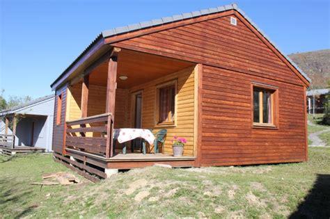 Location Chalet Vacances Midi Pyrénées entre Particuliers A gites.com