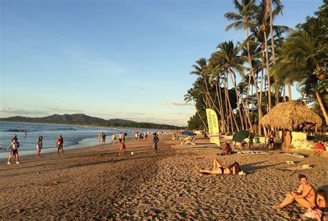 brasil costa rica costa rica as similaridades da costa rica e do brasil
