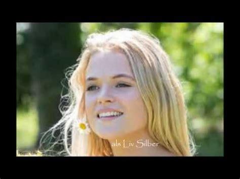 film gier schauspieler silber das buch der tr 228 ume wunschbesetzung youtube