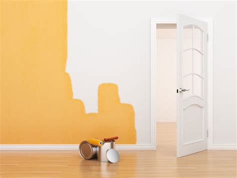 new paint how to paint your new home aj cochrane master painters