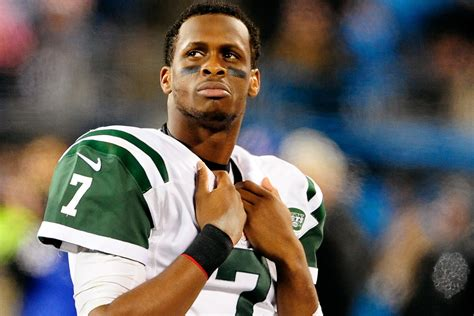 geno smith benched step up star stephen twitch boss joins magic mike xxl