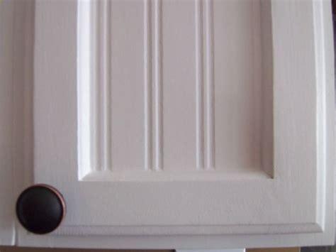 wallpaper cabinets pinterest beadboard wallpaper kitchen cabinet makeover kitchen