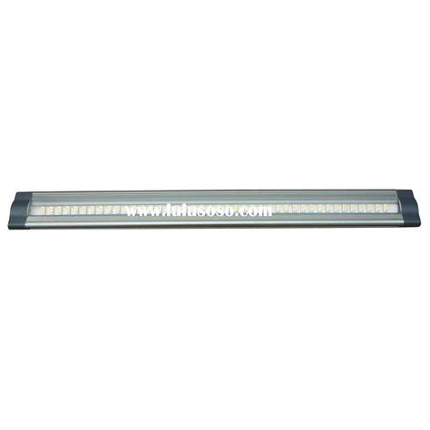 wireless under cabinet lighting rite lite 12 led amertac