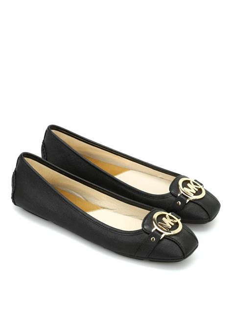 mk flats shoes fulton flats by michael kors flat shoes ikrix