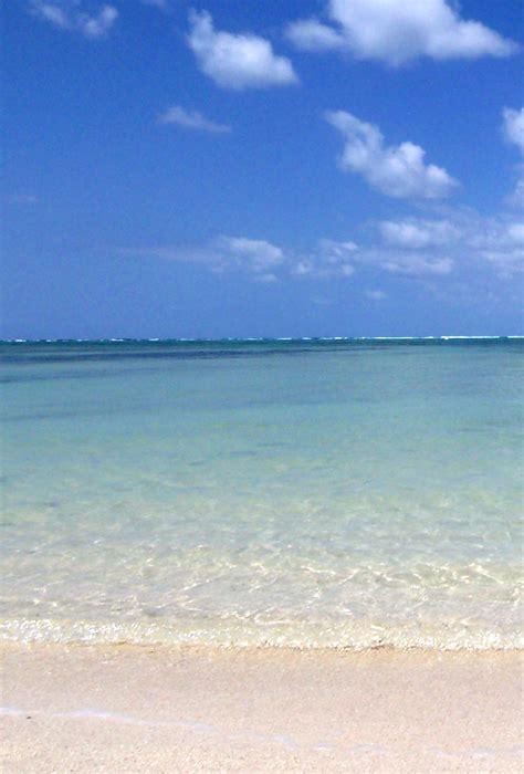 fondo pantalla playas taringa 1024x600 wallpaper de la semana 22 playa paradis 237 aca en ipaderos