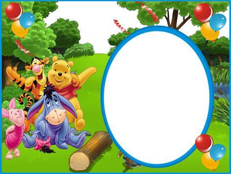 imagenes de winnie the pooh para descargar gratis imagenes de graduacion con winnie pooh el rinc 243 n de