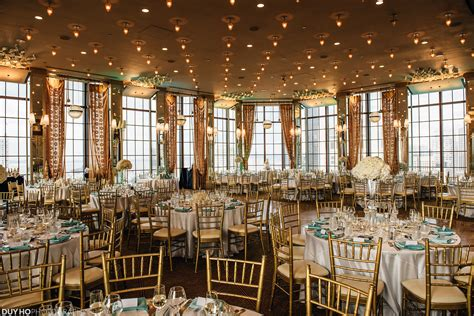 westin st francis wedding by duy ho photography