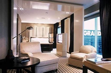 skylofts at mgm grand reviews best rate guaranteed loft picture of skylofts at mgm grand las vegas