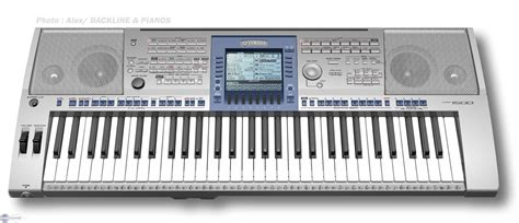 Lcd Yamaha Psr1500 avis d utilisateurs yamaha psr 1500 audiofanzine