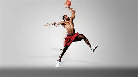 sport hd basketball sport hd wallpapers i hd images