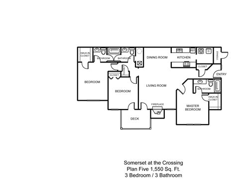 floor plan symbols illustrator illustrator floor plan symbols