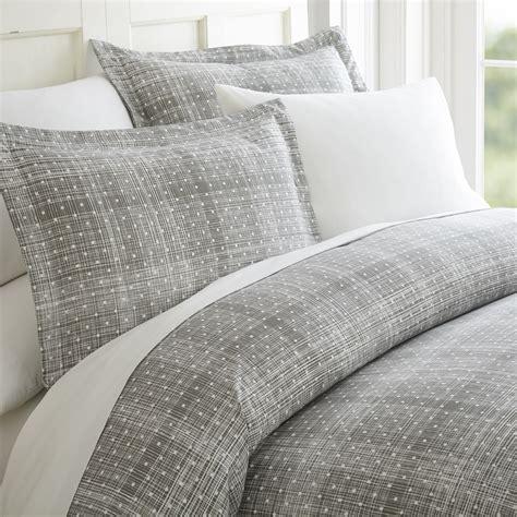 dot pattern bedding wholesale soft essential premium ultra soft polka dot