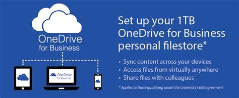 microsoft giving away 100gb of onedrive storage if you join bing