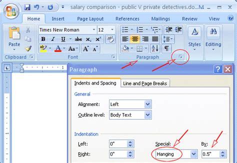 format word 2007 mla format microsoft word 2007 mla format