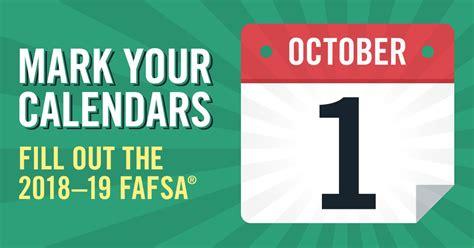 Uwf Financial Aid Office financial aid of west florida