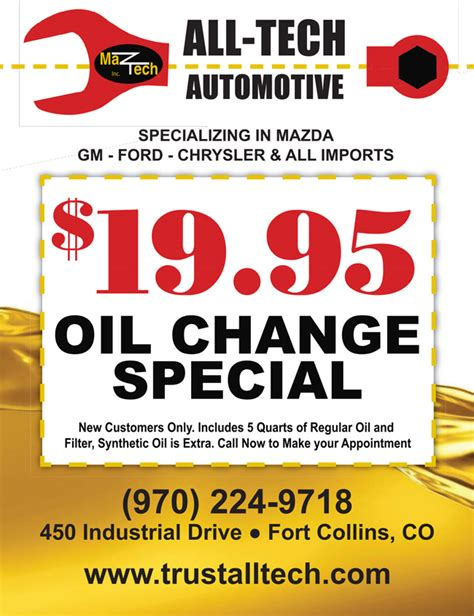 dodge ram change coupons 82 change coupons for dodge billy craft