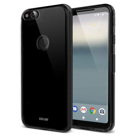 google pixel 2 olixar case black android in canada blog