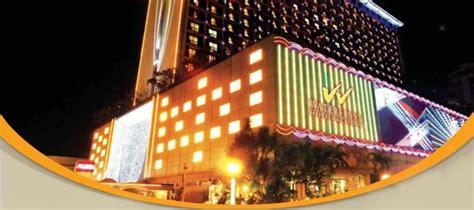 manila pavillon manila pavilion logo images
