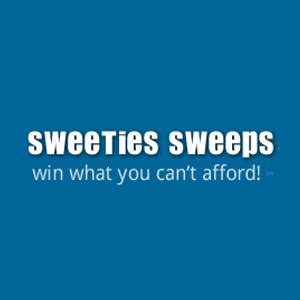 Sweeties Sweepstakes - sites like sweeties sweepstakes alternatives for sweeties sweepstakes in 2018