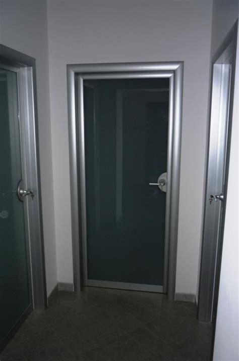 porte per interni vendita porte per interni vetrate e sistemi raso parete maffei
