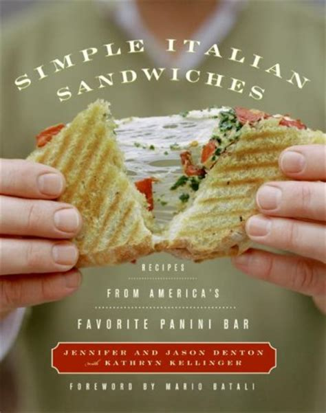 libro new york christmas recipes libro simple italian sandwiches recipes from new york s favorite panini bar di jennifer denton