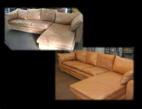 companies that clean couches how to protect leather sofa thesofa