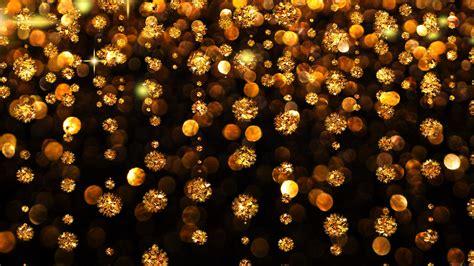 vi diamond yellow gold pattern papersco