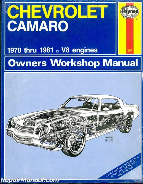 service manual hayes car manuals 1981 chevrolet camaro electronic valve timing 1981 haynes owners workshop manual chevrolet camaro all models 1970 1981