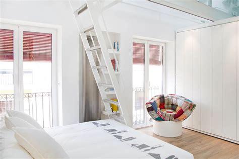 Poltrone It poltrone di design e moderne e poltroncine da salotto