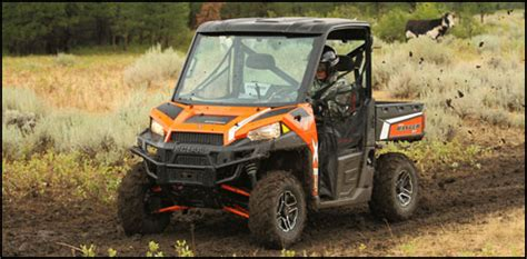 2013 polaris ranger xp 900 review.html | autos post
