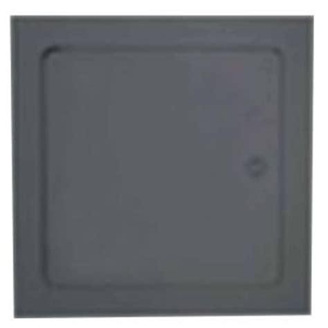 elmdor 24 in x 36 in metal wall or ceiling access door