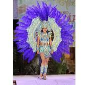 Trajes De Carnaval Fantasia