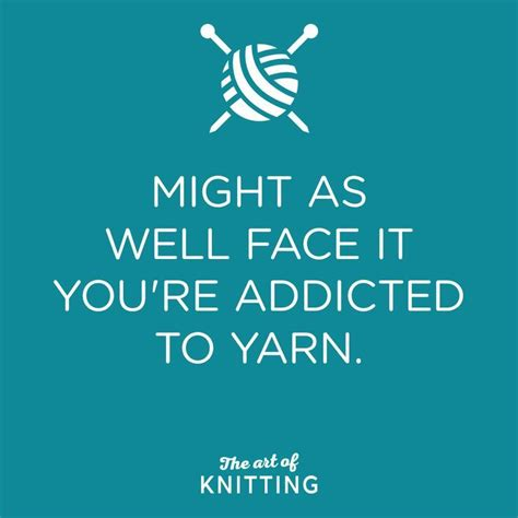 your pattern is like jokes 24 best knitting funnies images on pinterest knitting