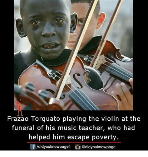 Violin Meme - funny teacher memes of 2017 on sizzle sick meme