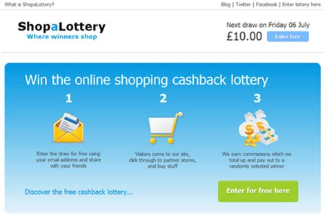 Play Lottery Online Free Win Money - free lotteries free lottery games online