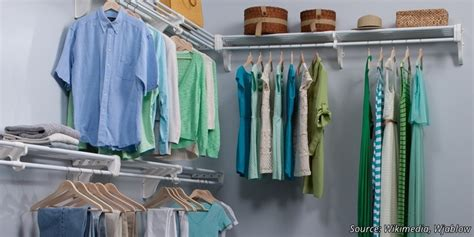help me organize my closet 5 tips to help you organize and declutter your closet