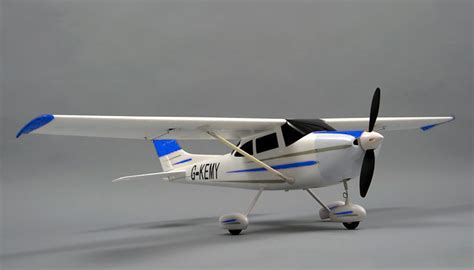 pictures of planes types of rc planes