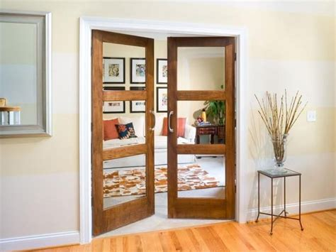 home office doors with glass glass office doors for the home pinterest