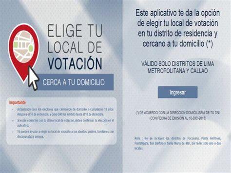 resultados de las elecciones de bolivia 2016 newhairstylesformen2014 elecciones de bolivia 2016 share the knownledge