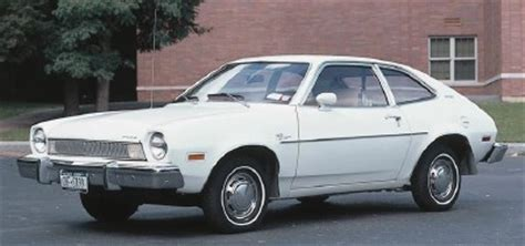 1973 and 1974 ford pinto | howstuffworks