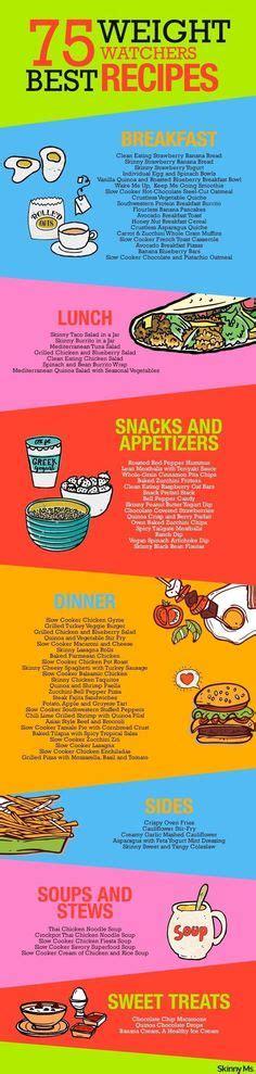 weight watcher simple start recipes getting started with weight watchers simple start weight