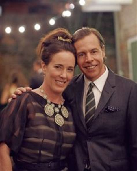 1000 images about kate spade love on pinterest andy spade kate spade and interview