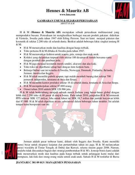 makalah layout perusahaan makalah manajemen pemasaran studi kasus perusahaan asing