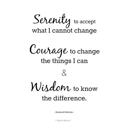 i wish i d known clefts create courage books serenity prayer
