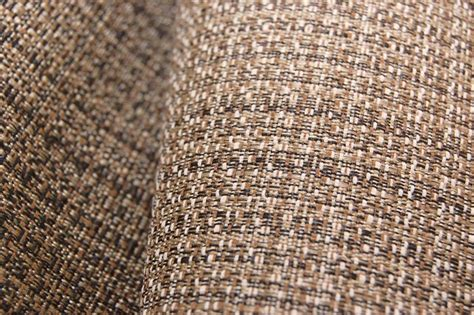 Furnishing Fabrics Tips To Become Stylish Dobby A Home Furnishing Fabric