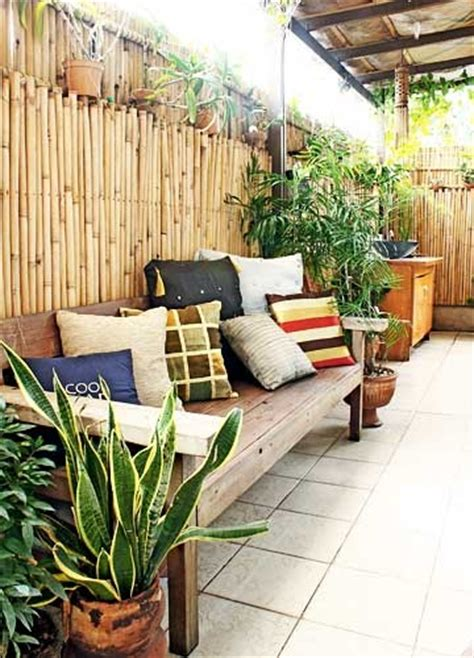 small lanai design ideas best 25 lanai design ideas on lanai patio