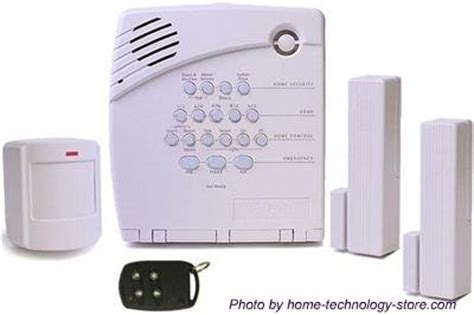 home security devices do it yourself design decoration