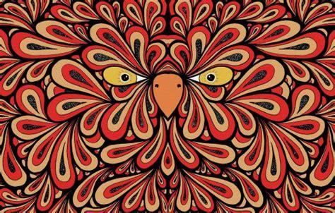 imagenes de flores aztecas pin grecas aztecas and post dibujos ajilbabcom portal on